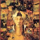 Le Musee De L'impressionnisme thumbnail