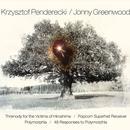 Krzysztof Penderecki / Jonny Greenwood thumbnail
