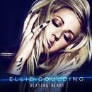 Beating Heart EP thumbnail
