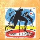 The Lionel Hampton Quintet thumbnail