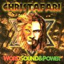 Word Sound & Power thumbnail