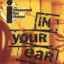 In Your Ear, Vol. 1 thumbnail