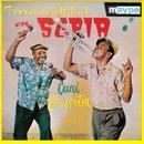 Musicalidad En Sepia: Miguelito Cuni Con Chappottin Y Sus Estrellas thumbnail