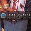 Drum & Bass Headhunterz thumbnail