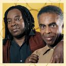 Gilberto Gil And Milton Nascimento thumbnail