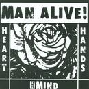 Heart, Hands And Mind thumbnail