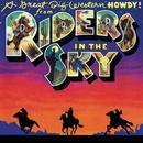 A Great Big Western Howdy thumbnail