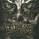 Walpurgis Rites - Hexenwahn thumbnail