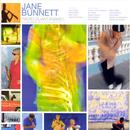 Radio Guantanamo: Guantanamo Blues Project Vol. 1 thumbnail