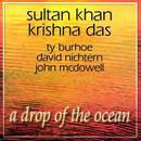 A Drop Of The Ocean thumbnail
