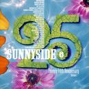 Sunnyside 25th Anniversary thumbnail