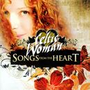 Songs From The Heart thumbnail