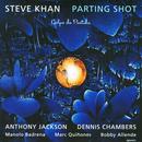 Parting Shot thumbnail