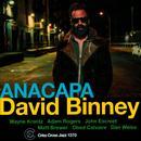 Anacapa thumbnail