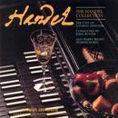 The Handel Collection thumbnail