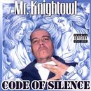 Code Of Silence (Explicit) thumbnail