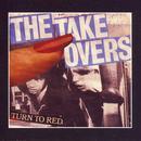 Turn To Red thumbnail