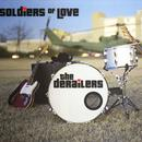 Soldiers Of Love thumbnail