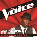 Livin' On A Prayer (The Voice Performance) (Single) thumbnail