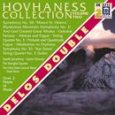 Hovhaness Collection, Vol. 2 thumbnail