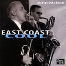 East Coast Cool thumbnail