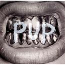 PUP thumbnail