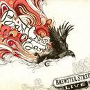 Brewster Street Live thumbnail