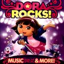Dora Rocks! Music From The Special & More! thumbnail