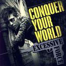 Conquer Your World thumbnail