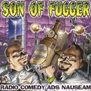 Son Of Fugger, Radio Comedy Ad's Nauseam thumbnail