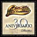 Liberacion: 30 Aniversario Duetos thumbnail