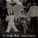 Nashville Obsolete thumbnail