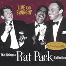 Live And Swingin': The Ultimate Rat Pack Collection thumbnail