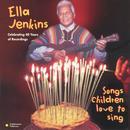 Songs Children Love To Sing thumbnail