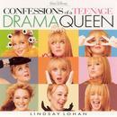 Confessions Of A Teenage Drama Queen Original Soundtrack thumbnail