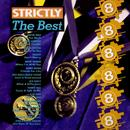 Strictly The Best Vol. 8 thumbnail