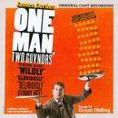 One Man & Two Guvnors: Original Cast Recording thumbnail