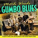 Gumbo Blues thumbnail