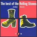 Jump Back: The Best Of The Rolling Stones thumbnail