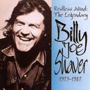 Restless Wind: The Legendary Billy Joe Shaver (1973-1987) thumbnail