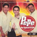 Pepe Y Su Orquesta thumbnail