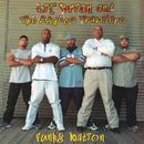 Funky Nation thumbnail