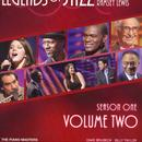 Legends Of Jazz (With Ramsey Lewis): Season One, Volume Two thumbnail
