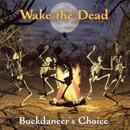 Buckdancer's Choice thumbnail