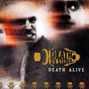 Death Alive (Live) thumbnail