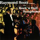 The Rock 'n Roll Symphony thumbnail