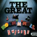 The Great Rock 'n' Roll Swindle (Explicit) thumbnail