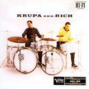 Krupa And Rich thumbnail