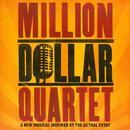 Million Dollar Quartet thumbnail