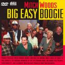 Big Easy Boogie thumbnail